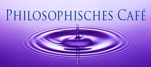PhilosophischesCafe