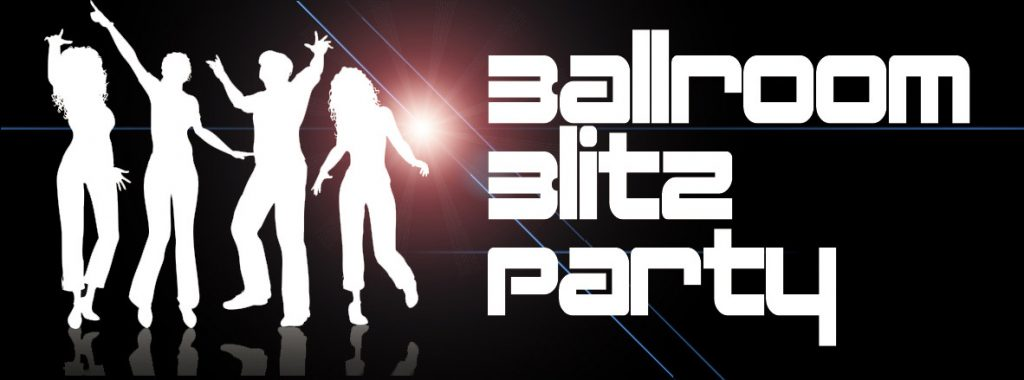 logo_BallroomBlitzParty