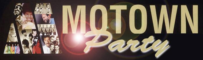 logo_MotownParty
