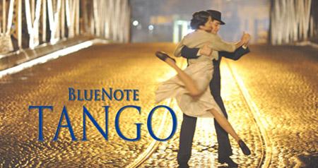 logo_Tango