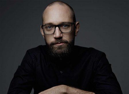 Lars-Duppler