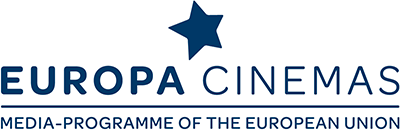 Europa-Cinemas Logo