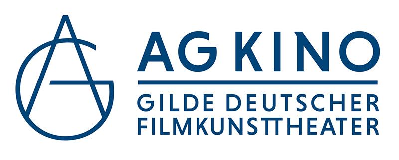 AG Kino-Gilde