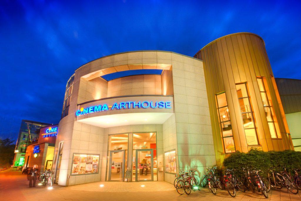 Arthouse Osnabrück