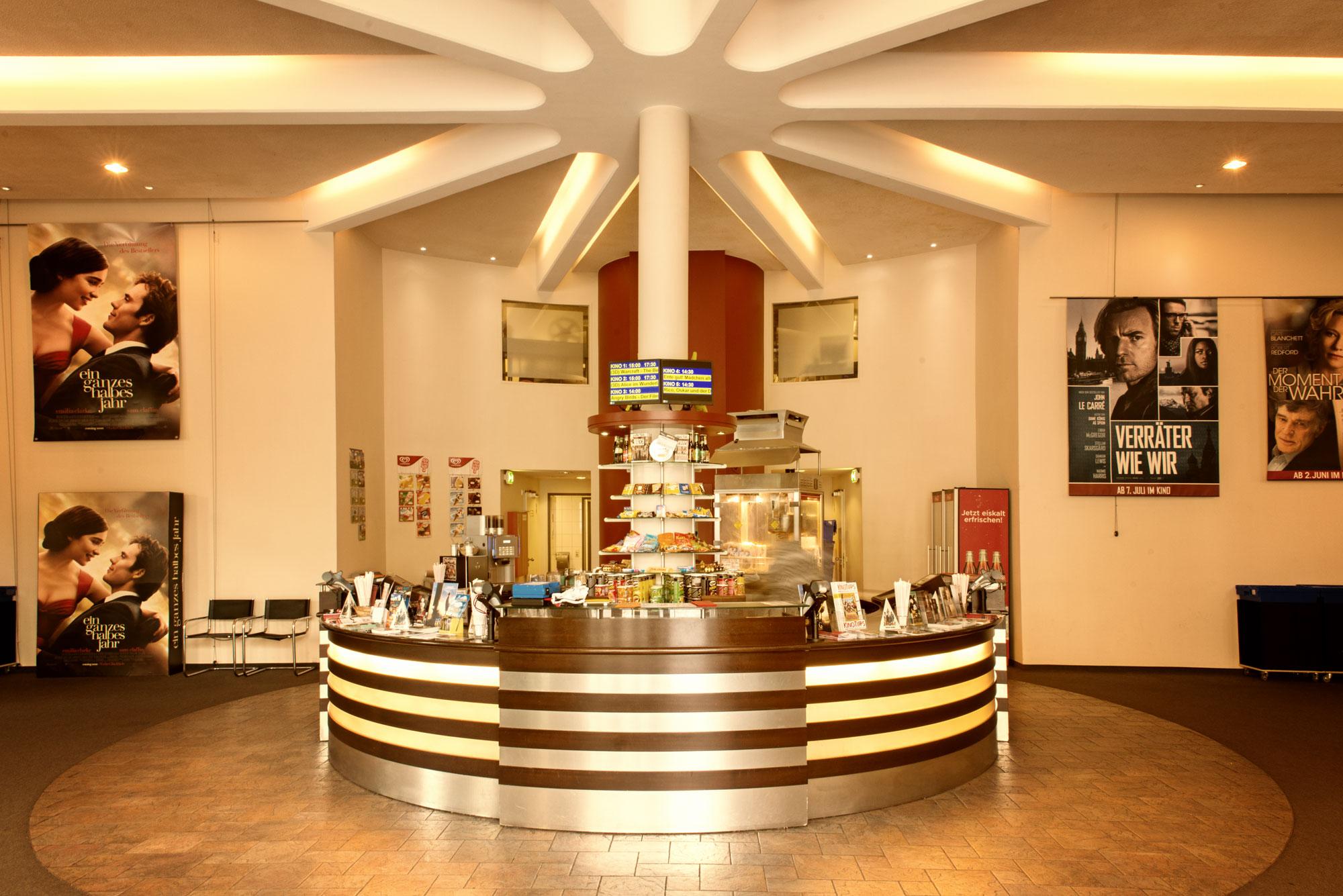 cinema arthouse osnabrГјck