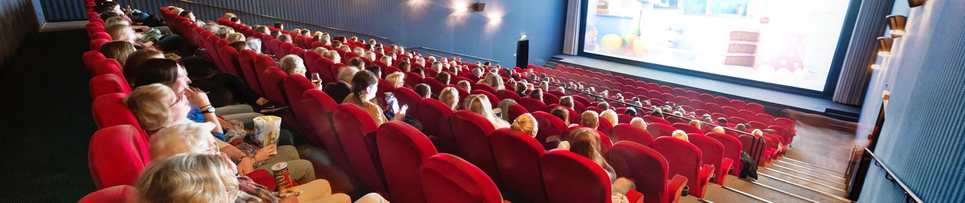 Filmpassage Osnabrück Preise