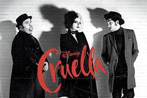 Cruella-Pm