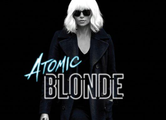 AtomicBlonde_Pm