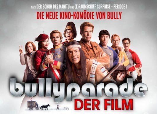 Bullyparade_Pm