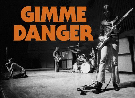 GimmeDanger_Pm