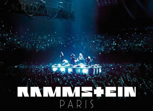 Rammstein-Paris-Pm