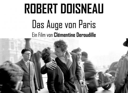 RobertDoisneau_Pm