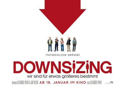 Downsizing_Pm