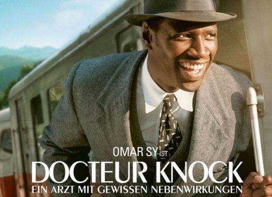 DocteurKnock_Pm