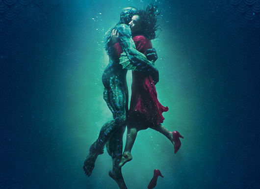 ShapeOfWater_Pm