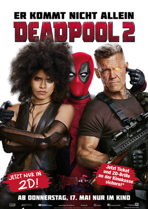 Deadpool2_Hauptplakat-300