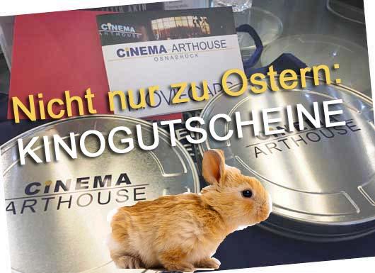 Gutschein-Filmdosen-Osterhase