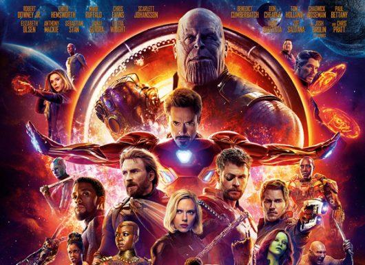 AvengersInfinityWar_Pm