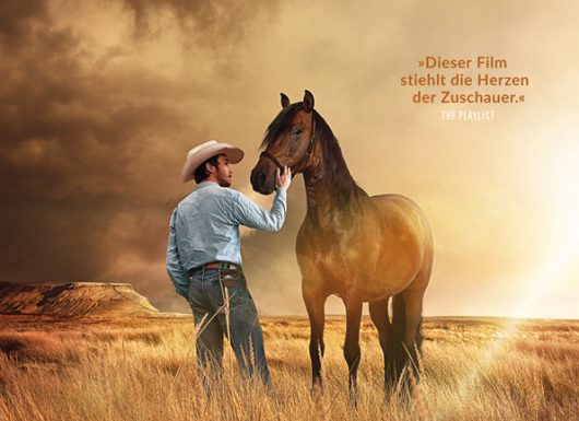 TheRider_Pm