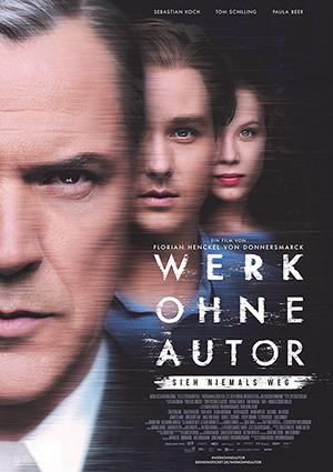 WerkOhneAutor-Plakat-300