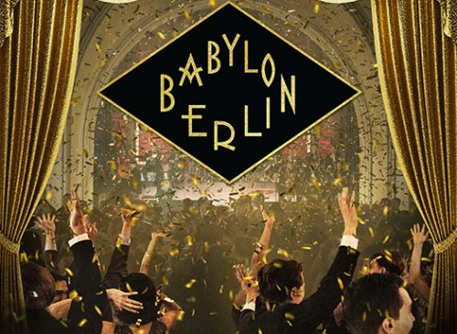 BabylonBerlin-Pm