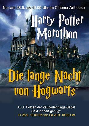 Hogwarts_Plakatfinal_WEB