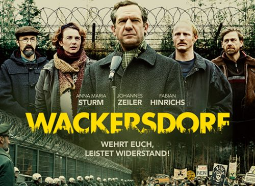 Wackersdorf-pm