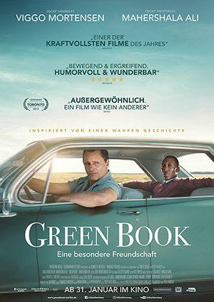 GreenBook_Plakat-300