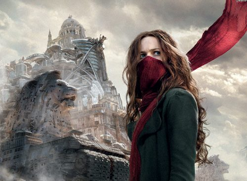 MortalEngines-Pm
