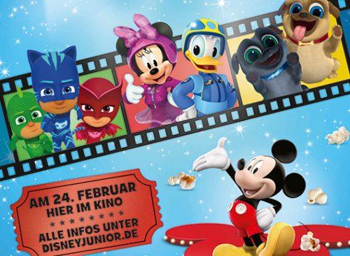 Disney-Junior-Mitmach-Kino_pm
