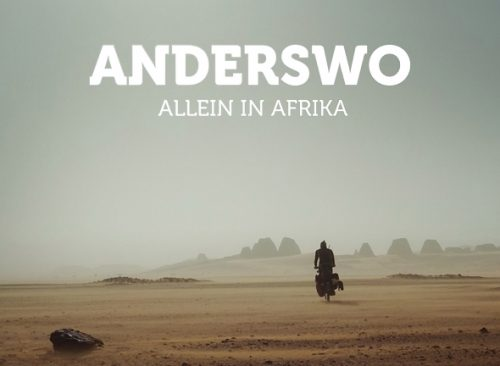 Anderswo-AlleinInAfrika_Pm