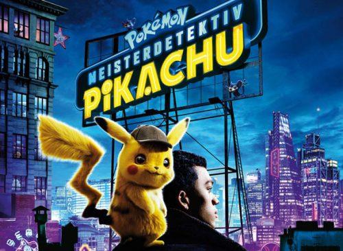 Pokemon-Pikachu_Pm