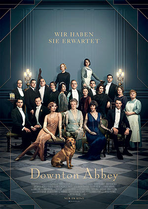 DowntonAbbey_Hauptplakat-300