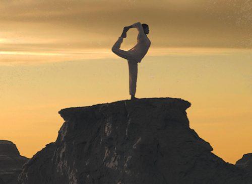 Yoga_Pm