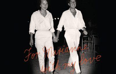 MarianneLeonard-WordsOfLove-pm