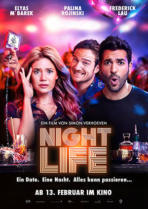 Nightlife-Plakat-300