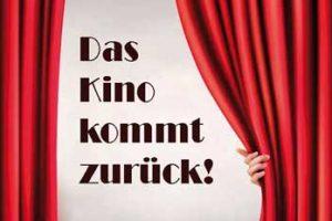DasKinoKommtZurück_400WEB-Startseite