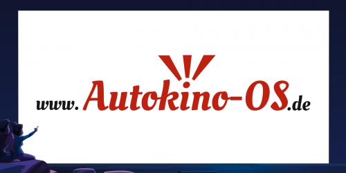 Grafik breit www.autokino-os.de
