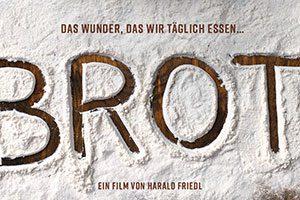 Brot-Plakat-300