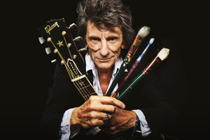 RonnieWood-Pm