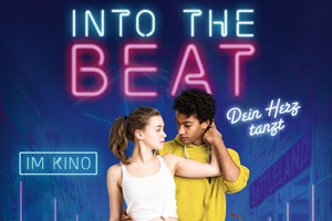 IntoTheBeat-Pm