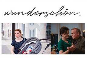 wunderschön-plakat-pm