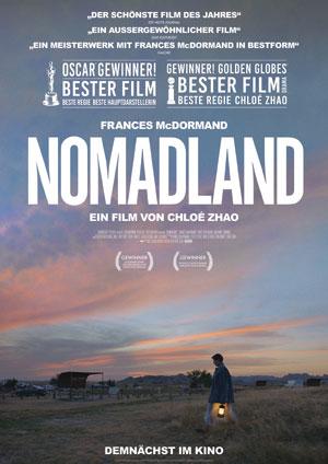 Nomadland-Plakat-NEU-300