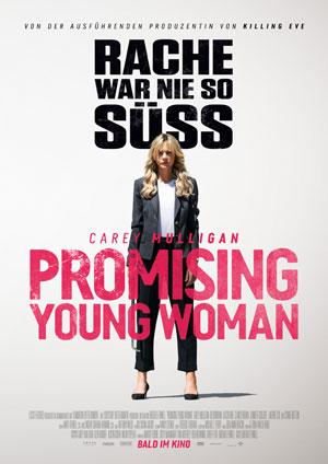 PromisingYoungWoman-Plakat-300